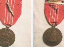 The American Presidential Medal of Freedom