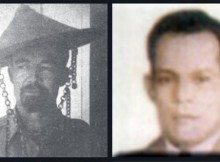 featured WW2 Guerrilla Commanders of Cagayan