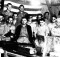 featured image The First Japanese Camp for Prisoners of War in Mindanao 4