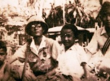featured image WW2 misamis oriental japanese occupation 1943