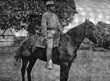 featured image Lieutenant-Governor Manuel Fortich of Bukidnon