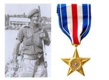 "Robert Kerr ""Jock"" McLaren (27 April 1902 – 3 March 1956) was a decorated Australian Army officer, who rose from enlisted rank and was noted for his involvement in guerrilla operations against the Japanese during World War II"