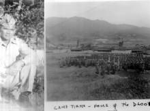 featured image apollo tiano