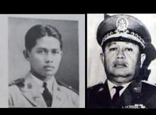 featured image datu salipada k pendatun