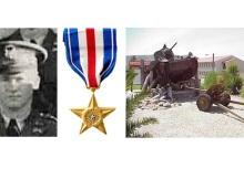 2nd Lt. Robert F. Needham