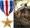 Sgt. Emil S. Morello, SilverStar Awardee BATTLE OF PIIS LUCBAN, QUEZON